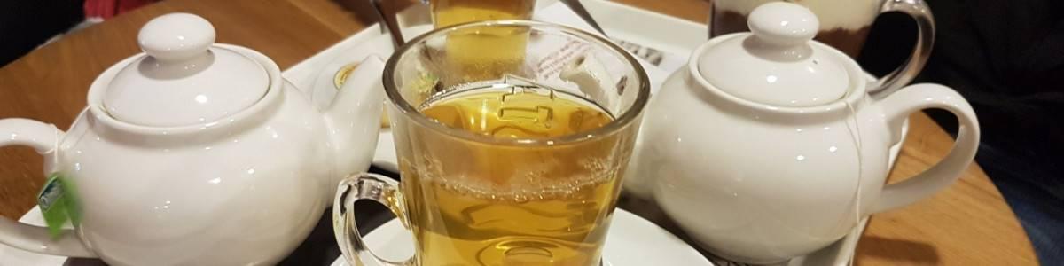 Costa Coffee Szeged