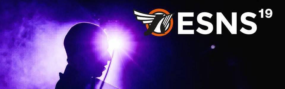 eurosonic_2019_fejlec