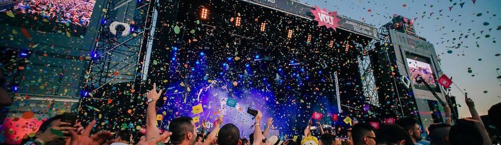 depeche_mode_koncert_volt_2018