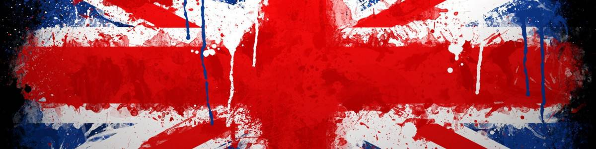 british_punk_inasion_2018_osz_fejlec