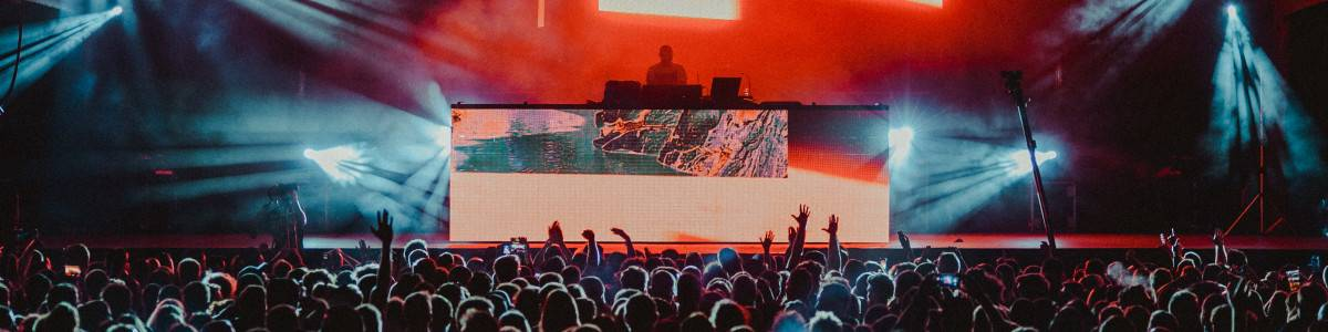 paul_kalkbrenner_live_2018_bppark