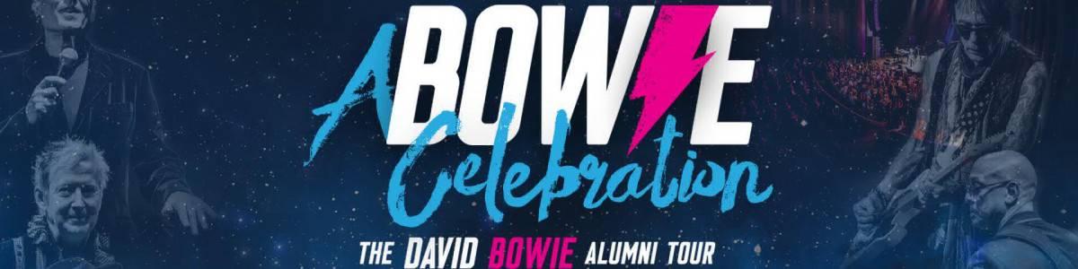 a_bowie_celebration_koncert_2019_becs_fejlec