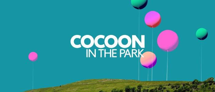 Cocoon_in_the_park_2018_fejlec