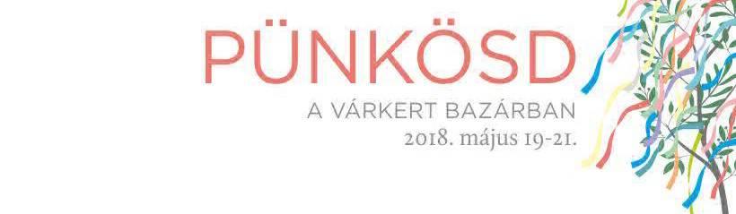 punkosd_avarkert_bazarban_2018_fejlec