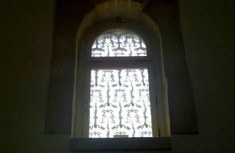 Grafton Church