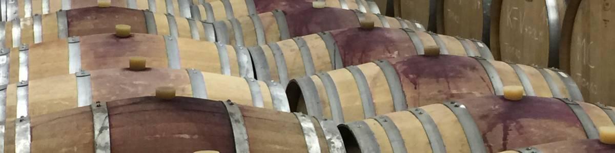 Heumann Winery