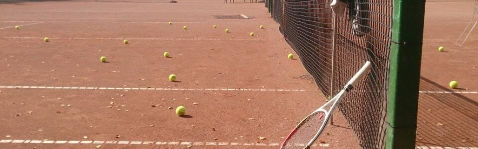 Katlan Tenisz Club