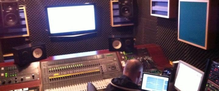 Z-Studio