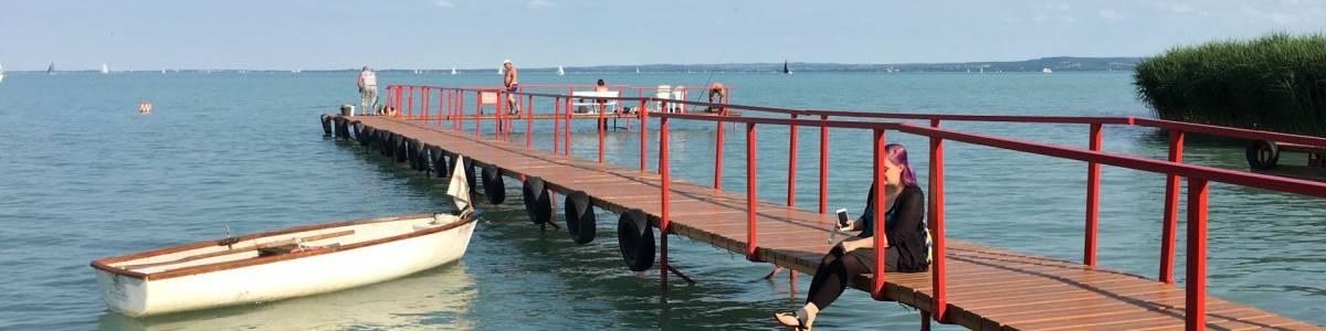 Hotel Marina Strand