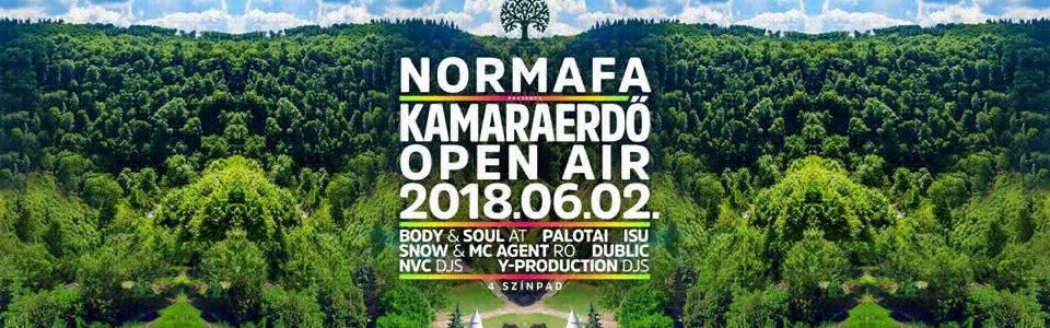 normafa_open_2018_fejlec