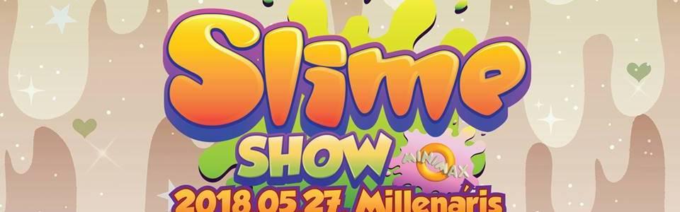 slime_show_2018_fejlec