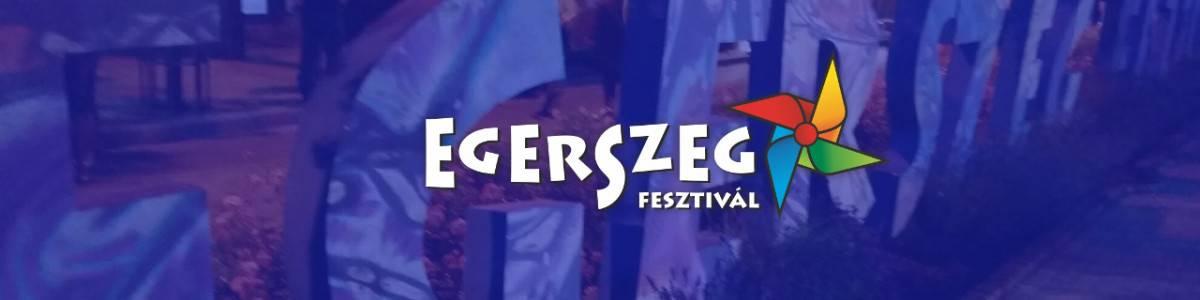 egerszeg_fesztival_2018_fejlec