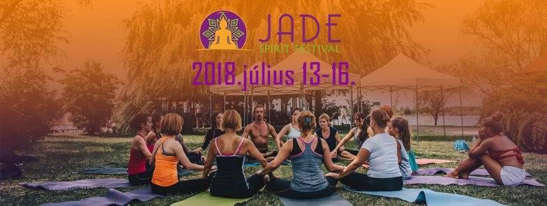jade_spirit_2018_fejlec