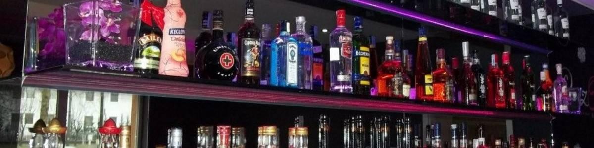 RIZZO Gastro Bar