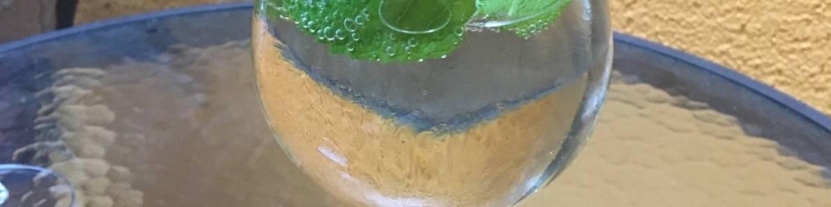 Cake&Beer