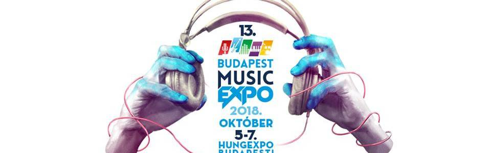 budapest_music_expo_2018