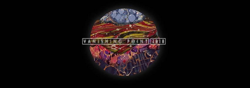 vanishing_point_2018_fejlec