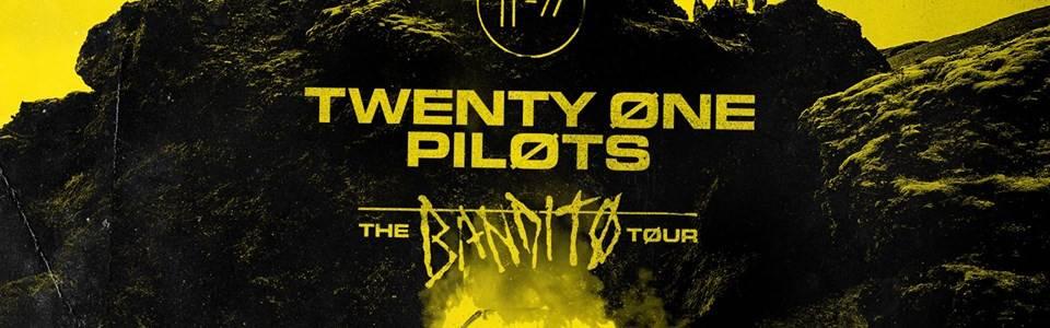 twenty_one_pilots_tour_2019