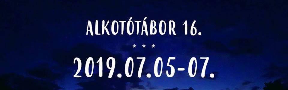 alkototabor_2019_fejlec