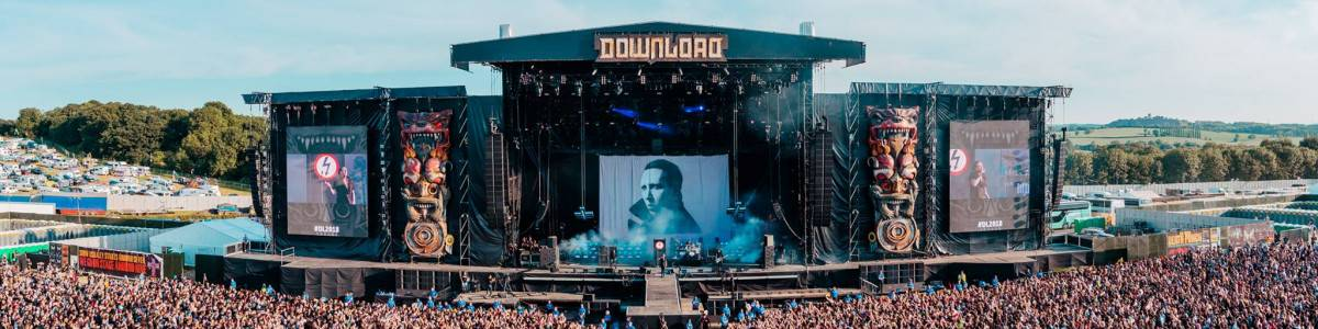 download_festival_2019_fejlec
