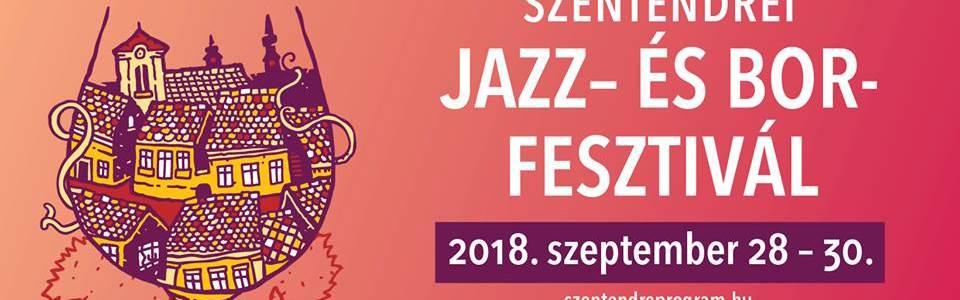 jazz es bor_2018_fejlec