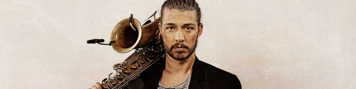 Guillaume_Perret_koncert_2018_budapest_cover