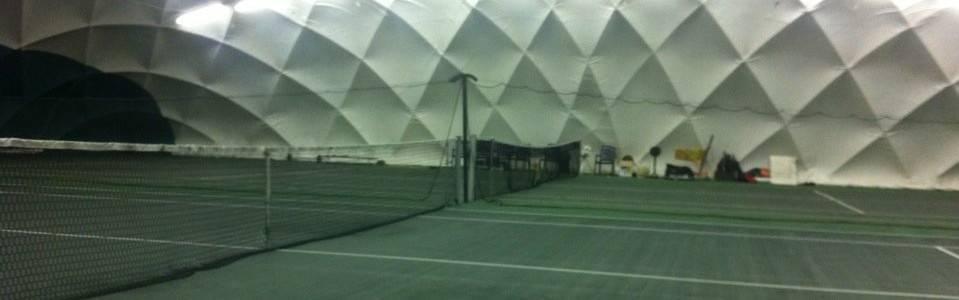 IBS Tennis Club