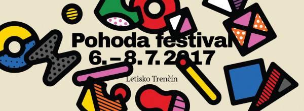 pohoda_2017_cover
