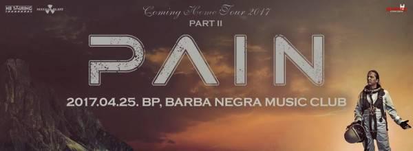 pain_koncert_2017_durer