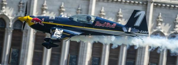 red_bull_air_race_head