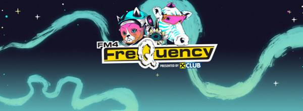 frequency2017_cover