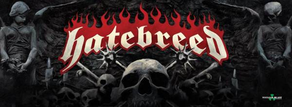 hatebreed_head
