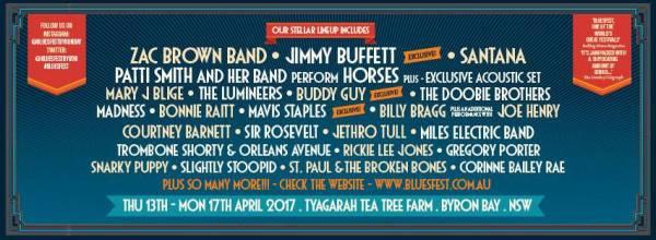 bluesfest2017_head