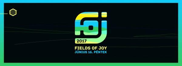 fieldsofjoy2017_fejlec