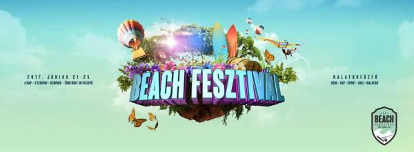 beachfesztival2017_fejlec