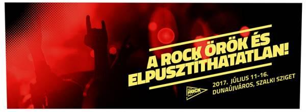 rockmaraton2017_fejlec