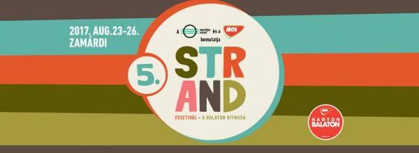 strand_2017_cover_