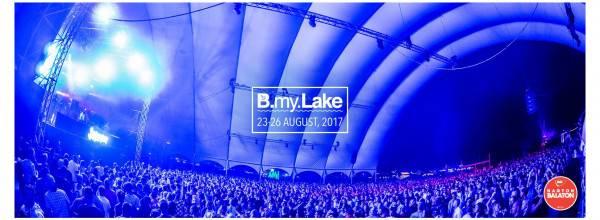 b_my_lake_2017_cover