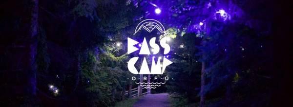 basscamp2017_fejlec