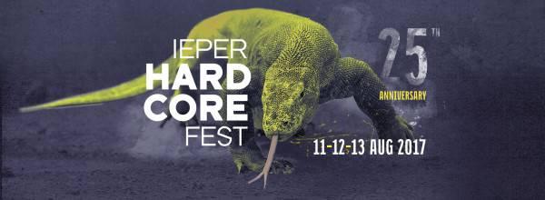 ieperfest2017_fejlec