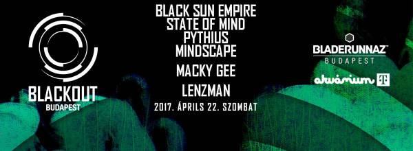 blackout_balcksunempire_2017