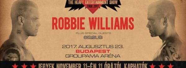 robbie_williams_koncert_fejlec