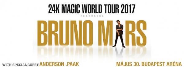 bruno_mars_koncert_fejlec