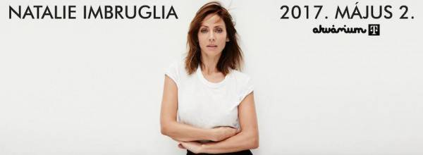 natalia_imbruglia_koncert_head