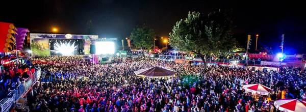 budapest_park_szezon2017_fejlec