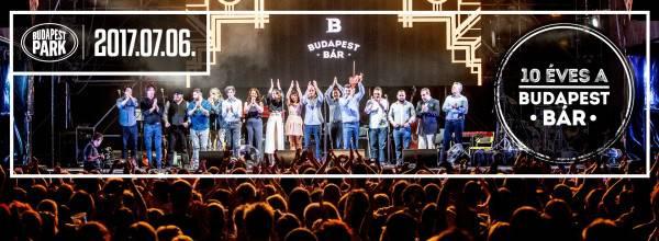 budapestbar_bppark2017_fejlec