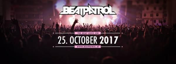 beatpatrol_2017_fejlec