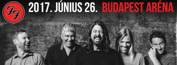 foofighters_2017_fejlec