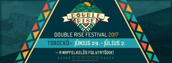 double_rise_2017_cover