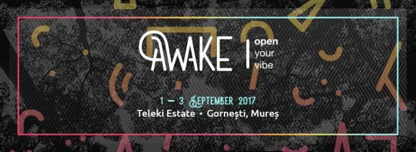 awake_2017_cover
